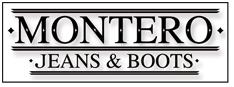 Montero Logo 1 2