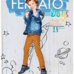 ferrato kids Page 01 1