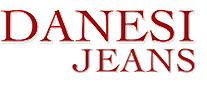 danesi-logo-1
