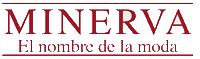 minerva-logo-pv-15