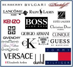 perfume_brand_logo